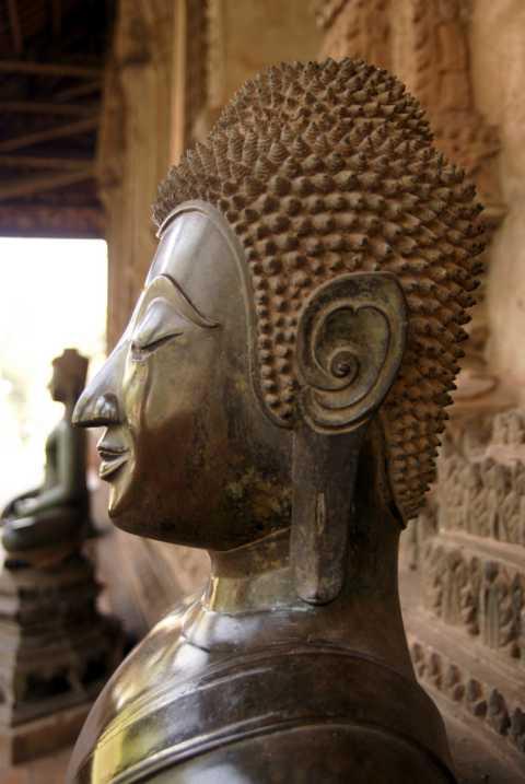 buddhalaos.JPG