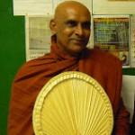 DhammajivaA