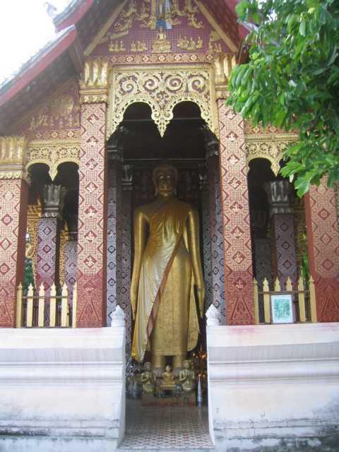 buddhagate.JPG