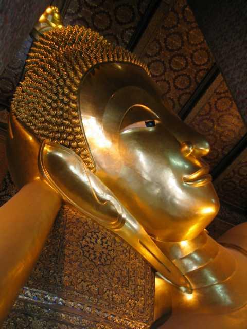 buddhaprofile.JPG