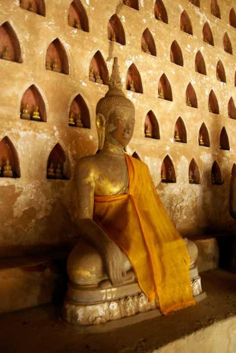 buddhascarf.JPG