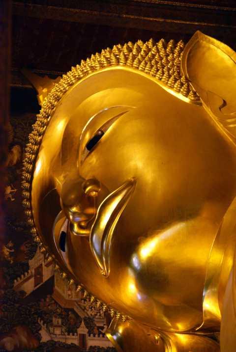 lyingbuddha-3.JPG